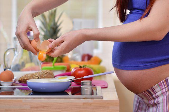 Пояс бесшовный для беременных фэст б-172 18