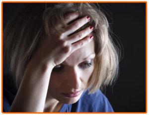 Таблетки для снятия похмельного синдрома