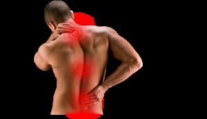 Продуло спину как лечить в домашних условиях