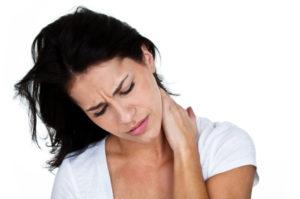 Панкреатит головные боли лечение