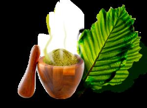 шилутаканама