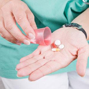 пнкртинамаличинама