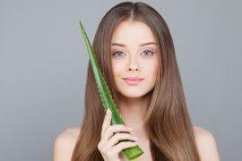 Медленный рост волос. Причины, лечение. Как сделать, чтобы волосы росли быстрее.