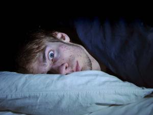 Прерывистый сон причины лечение народные средства thumbnail