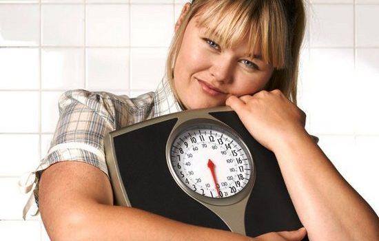 Хитрости, которые помогут Вам избавится от лишних киллограмов