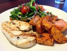 Питание после диеты – что есть, чтобы  снова не набрать лишних килограммов?