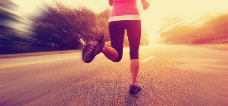 Здоровье – главная человеческая ценность