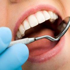 Лечение зубных заболеваний дома
