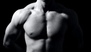 Техника нагрузки мышц