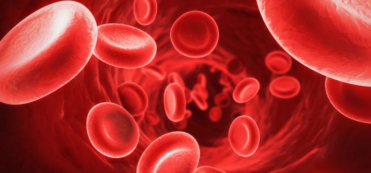 Послеоперационное кровотечение