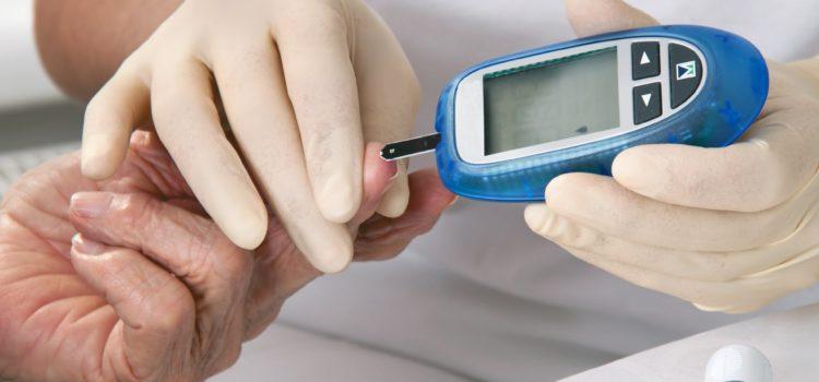 Сахарный диабет. Причины, профилактика, лечение.
